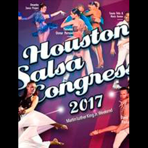 HOUSTON-SALSA-CONGRESS-min
