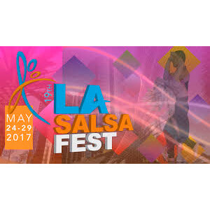 LOS-ANGELES-SALSA-FEST-min