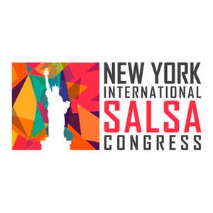 NEW-YORK-INTERNATIONAL-SALSA-CONGRESS-min